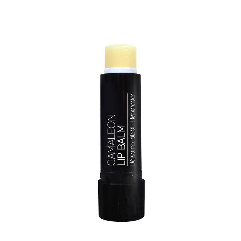 CAMALEON NATURAL LIP BALM