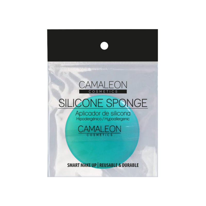 Applicateur en silicone