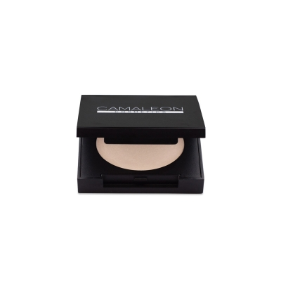 CAMALEON HIGHLIGHTER 100% NATURAL WHITE