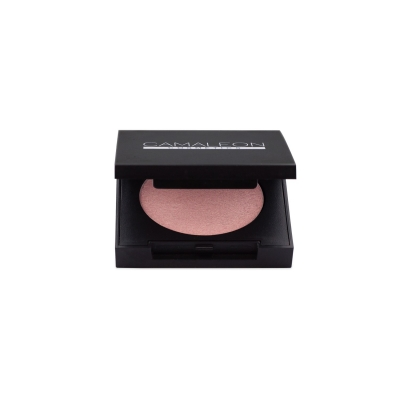 Illuminateur Highlighter rose