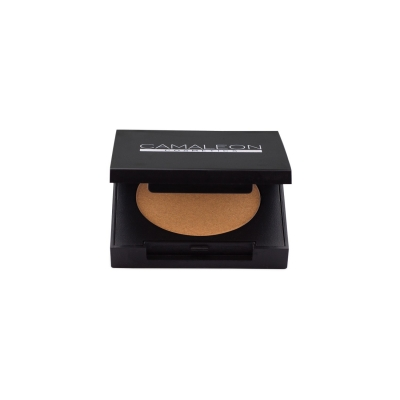 CAMALEON HIGHLIGHTER 100% NATURAL BRONZE