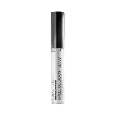 Brillo de labios transparente Gloss Crystal