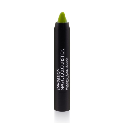 CAMALEON MAGIC COLOURSTICK VERT