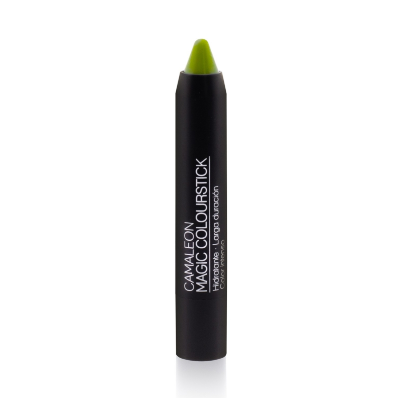 CAMALEON MAGIC COLOURSTICK GREEN
