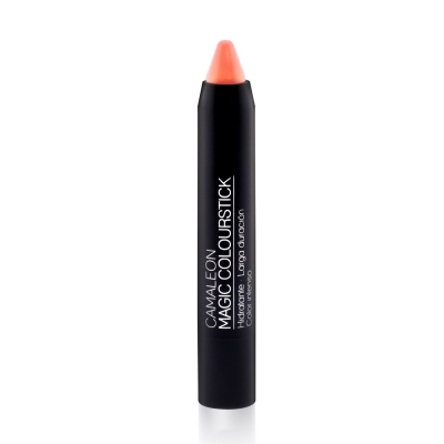 CAMALEON MAGIC COLOURSTICK PEACH