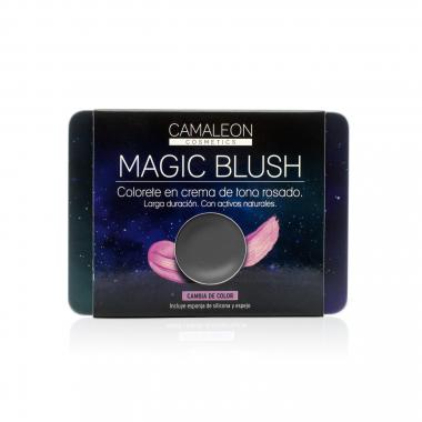 CAMALEON MAGIC BLUSH BLACK