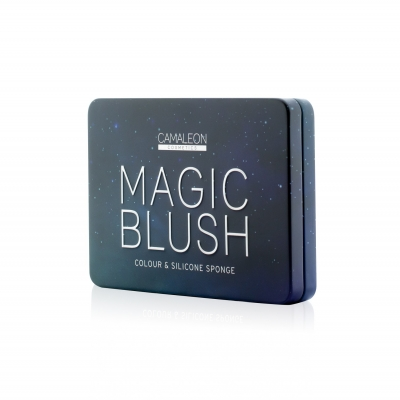 CAMALEON MAGIC BLUSH NOIR