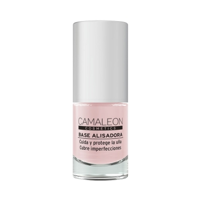 CAMALEON VERNIS À ONGLES BASE COAT