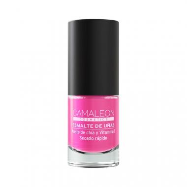 Camaleon Pintauñas Rosa Pastel