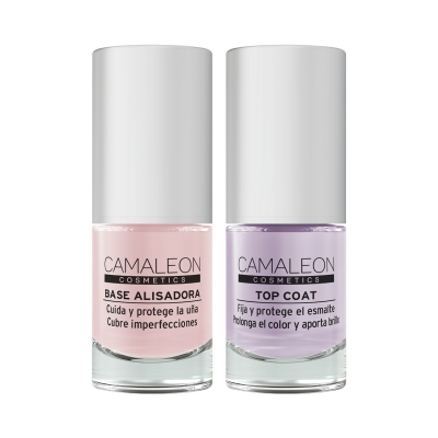 PERFECT MANICURE PACK