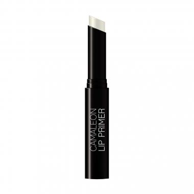 primer lipstick sealer