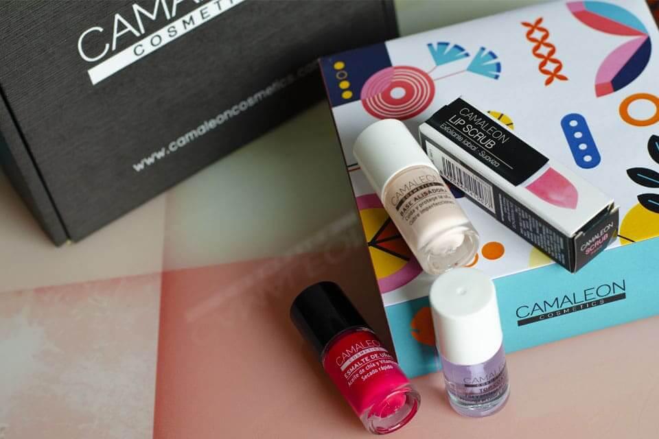 Ideas Para Regalar Maquillaje Dia De La Madre 2