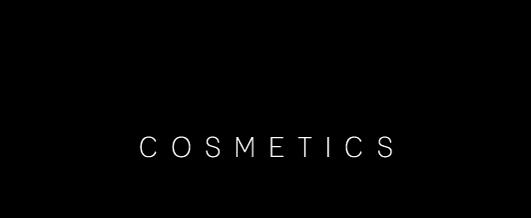 Camaleon Cosmetics